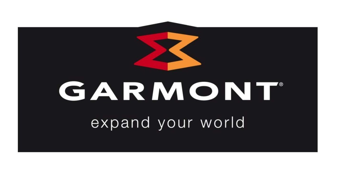 GARMONT Tactical