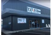 T&O Shop Tactical & Outdoor